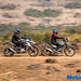 BMW-G-310-GS-vs-Royal-Enfield-Himalayan-15