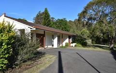 28 Parkes Lane, Terranora NSW