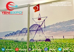 YeniExpo2027 (YeniExpo) Tags: agricultural farming irrigation fruits vegetable harvest trailers tractors greenhouse pesticides organic herbicides citrus figs tomatoes grapes press hydroponic fabrika toptan wholesales ihracat turkey turkish export yeniexpo