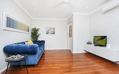 12/10-12 Edwin Street, Regents Park NSW