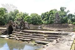 Angkor_Neak_Pean_2014_19