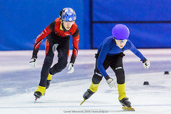 CPC21137_LR.jpg (daniel523) Tags: speedskating longueuil sportphotography patinagedevitesse skatingcanada secteura race fpvqorg course actionphotography lilianelambert2018 arenaolympia cpvlongueuil