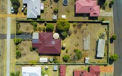8 Mypolonga Avenue, Gymea Bay NSW