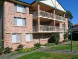 17 28-28A DE WITT STREET, Bankstown NSW