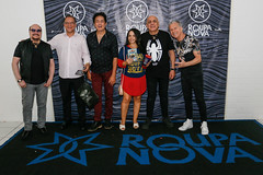 """Rio de janeiro - RJ   17/11/18 • <a style=""""font-size:0.8em;"""" href=""""http://www.flickr.com/photos/67159458@N06/32127863248/"""" target=""""_blank"""">View on Flickr</a>"""
