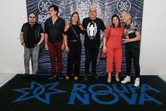 """Rio de janeiro - RJ   17/11/18 • <a style=""""font-size:0.8em;"""" href=""""http://www.flickr.com/photos/67159458@N06/32127873868/"""" target=""""_blank"""">View on Flickr</a>"""