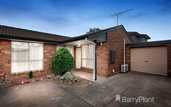 4/129-131 Mossfiel Drive, Hoppers Crossing Vic