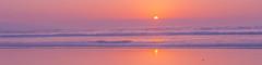 Agadir Sunset (1 of 1) (Geoffrey Radcliffe /radcliffe.geoffrey@gmail.com) Tags: geoffrey radcliffe agadir morocco north west africa atlantic coast sunset vibrant