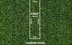 Lot 1, 75 Harrow Road, Somerton Park SA