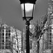 Jeu d'images Paris 1992 III