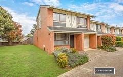 5/72-74 Macquarie Road, Ingleburn NSW