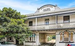 96 Bull Street, Cooks Hill NSW