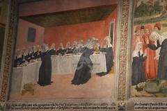 Monastero di Santa Francesca Romana_32