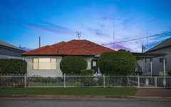 25 Elizabeth Street, Cessnock NSW