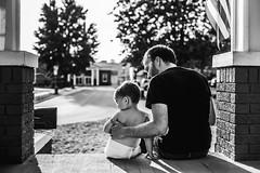 MEndahlClickPro-36 (meghan_endahl) Tags: annarbormichiganfamilyphotography candidfamilyphotographer dayinthelifephotography documentaryfamilyphotography michiganfamilyphotographer reallifefamilyphotos southeastmichiganfamilyphotographer tribeofthebeloved