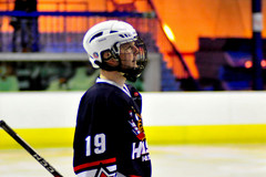 A01_1713 - kopie (DIV 2 Haskey-Limburg One) Tags: icehockey belgium eports people ice fast fun sports