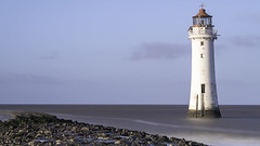 Lighthouse New Brighton (robert_haken) Tags: lighthouse merseyside new brighton