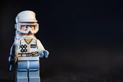 Lego Life (Phalinn Ooi) Tags: kl kualalumpur malaysia asia child baby newborn infant girl daughter family love pretty beautiful cute comel qaylaqalesya batman legobatman ninjago joker starwars city bokeh macro photography canon eos dslr 5dm4 5dmarkiv outdoor ultraman indoor