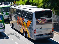 81168 DSC_0400 (busManíaCo) Tags: busmaníaco nikond3100 rodoviário ônibus bus marcopolo