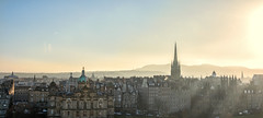 Edinburgh, Scotland (GCampbellHall) Tags: edinburgh scotland
