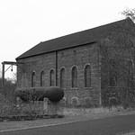 Prestongrange