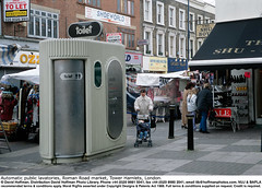 Public Lavatory 4 (hoffman) Tags: bathroom horizontal lavatory market mechanical outdoors publicconvenience restroom street toilet washroom wc 181112patchingsetforimagerights uk