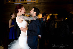 hochzeit kim & leon (djaneschphoto) Tags: hochzeit wedding endlessface portraitphotographer lovesportrait braut bride bräutigam braeutigam groom brautkleid weddingdress glücklich gluecklich fortunate verliebt enamored tätowierung taetowierung tattoo