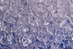 Sugar Crystals (WilliamND4) Tags: sugar crystals macro nikon d810 tokina100mmf28atxprod