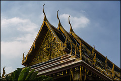 _SG_2018_11_0689_IMG_5069 (_SG_) Tags: bangkok suvarnabhumi holiday citytrip four cities asia asia2018 2018 capital thailand city central wat pho grand palace temple emerald buddha phra si rattana satsadaram buddhist