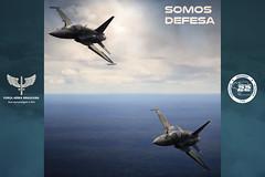 04 (Força Aérea Brasileira - Página Oficial) Tags: