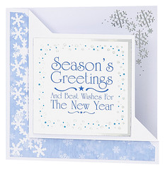 Craft Creations - Charlotte476 (Craft Creations Ltd) Tags: christmas greetingcard craftcreations handmade cardmaking cards craft papercraft