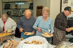 Veterans-Seniors-2018-176