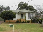 107 Macarthur Street, Griffith NSW