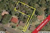 27 Middle Point Road, Bolton Point NSW