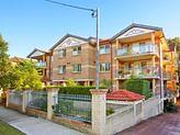 11/4 Stansell Street, Gladesville NSW