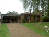 47 Crest Road, Albion Park NSW