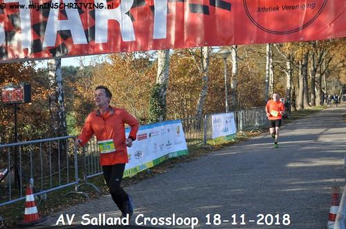 AVSallandCrossloop_18_11_2018_0104