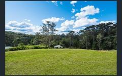 6 Hillside Road, Avoca Beach NSW