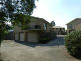 1/6 Hollis Court, Berrambool NSW