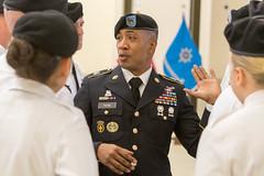 IMGL4547 (JoshBlack85) Tags: fortgordon 707thmi army