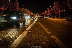 #Paris #bynight sur les #champselysees #Nikon #d750 . . . . #igersparis #igersfrance #lvan #nikonfr #nikonfrance #nikontop #gf_france #ig_france #exclusive_france #nikond750 #love_france_ #super_france #bns_france #parisbynight #ig_europe #france #nikon_d (AmzNantes) Tags: