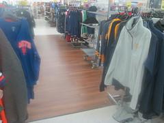 Webster Kmart Closing (Random Retail) Tags: kmart store retail 2017 webster ny storeclosing