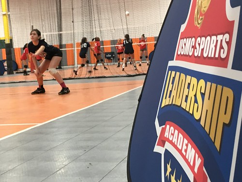 """Waterford Volleyball • <a style=""""font-size:0.8em;"""" href=""""http://www.flickr.com/photos/152979166@N07/44344377480/"""" target=""""_blank"""">View on Flickr</a>"""