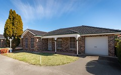 5/106 Piper Street, Bathurst NSW