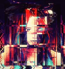 JAIL // #newaesthetic #pixelsorting #glitchartistscollective #glitchart #glitch #rmxbyd #digitalart #creativecoding #generative #generativeart #mixedmedia #modernart #contemporaryart #abstract #abstractart #art #vintage #darkgrunge #dark #aesthetic #grung (dreamside.xiii) Tags: glitch visual art rmxbyd contemporary modern cyberpunk dark ig feed aesthetic vaporwave grunge model alt abstract surreal futurist retro french france