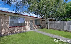 Unit 2 / 1A Forrest Avenue, Valley View SA
