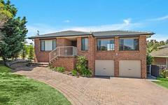 89 Parklands Drive, Shellharbour NSW