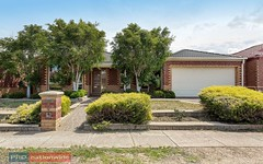 6 Scherbourg Place, Hoppers Crossing VIC