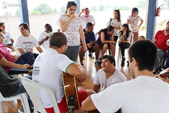 """Cidadania - Projeto Apae Guaxupé   9° Ano • <a style=""""font-size:0.8em;"""" href=""""http://www.flickr.com/photos/134435427@N04/44865861375/"""" target=""""_blank"""">View on Flickr</a>"""