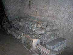 Cimitero delle Fontanelle_15
